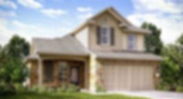 harwood homes cashback rebate discount realtor texas dallas houston austin san antonio