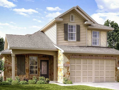 Newsflash: Megatel COVID-19 Front Line Heroes Program | New Home Builder Incentives in TX