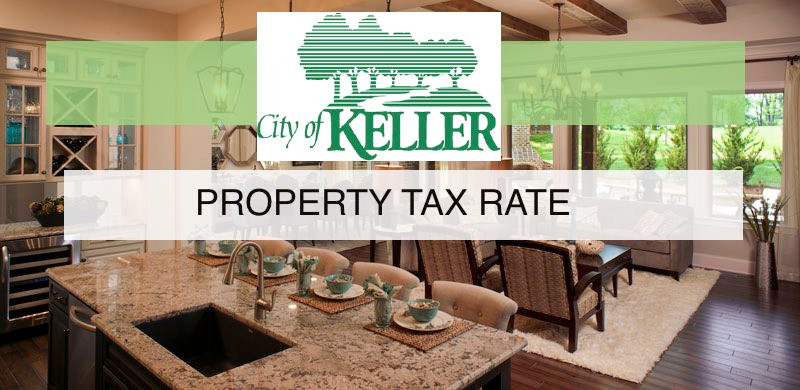 coppell property tax rate, coppell property tax rates, how to reduce coppell property tax, coppell gri realtor, coppell tx realtor GRI relocation real estate agent luxury buy home sell home realty real estate services coppell dallas county real estate market report