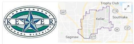 top school districts dallas, Keller relocation expert realtor, keller isd homes for sale