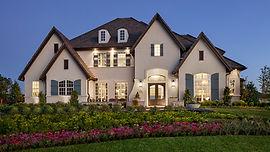 southlake luxury homes - Southlake Top R