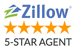 Dallas, Frisco, Plano, Coppell, Irving, Southlake, Lakewood, Colleyville, University Park, Grapevine, McKinney, Allen, Flower Mound & Trophy Club Realtor  best real estate agents in dallas, best indian desi real estate agents in dallas, hindi gujarati punjabi urdu speaking realtor real estate agent dallas, physician relocation services dallas, physician loans dallas