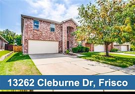 13262 Cleburne Dr, Frisco .png