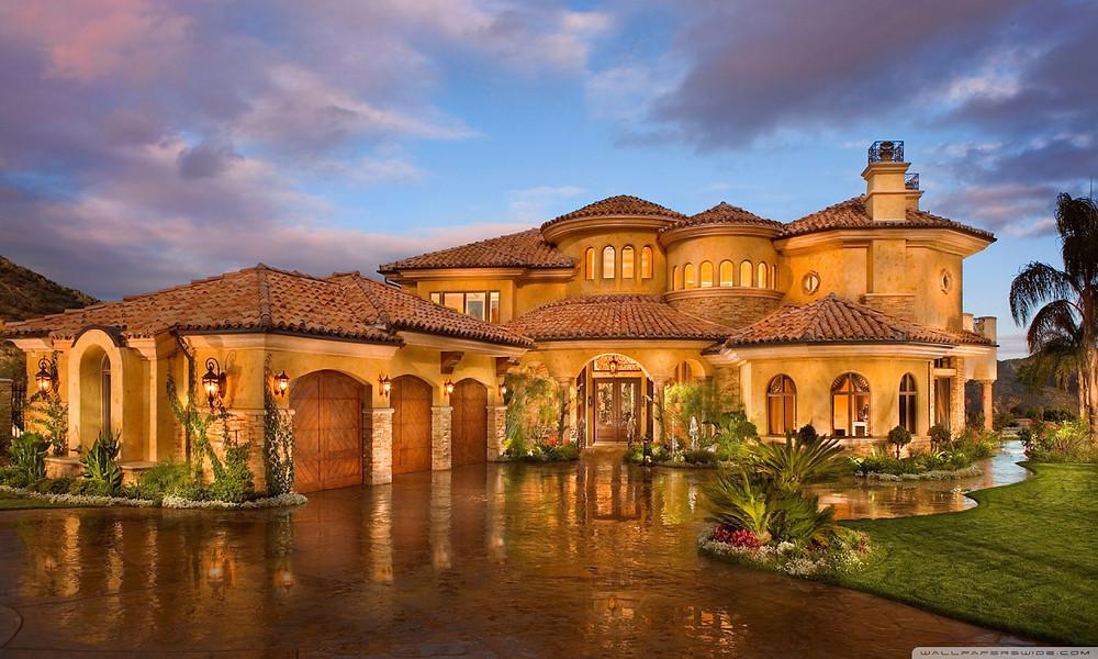 international real estate realtor texas, foreign buyer real estate texas dalals