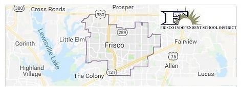 texas   frisco isd best school district