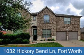 1032 Hickory Bend.jpeg