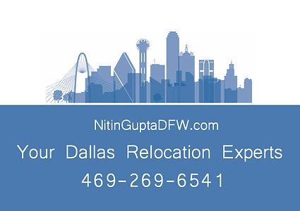 Dallas Relocation Realtor, Dallas Real Estate Agent, Dalla Luxury Homes Realtor