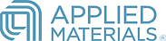 applied materials austin relocation real