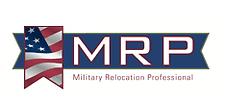 mrp-logo-new.png