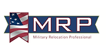 Dallas, Frisco, Plano, Coppell, Irving, Southlake, Lakewood, Colleyville, University Park, Grapevine, McKinney, Allen, Flower Mound & Trophy Club MRP Military Relocation Professional designation Certification Realtor Real Estate Agent Referrals Welcome providing real estate services to veterans