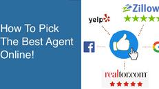 Finding a Dallas Buyer's Agent  | Dallas Real Estate Agent