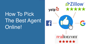 top Flower Mound real estate agent zillow, Flower Mound homes for sale zillow, Flower Mound relocation realtor