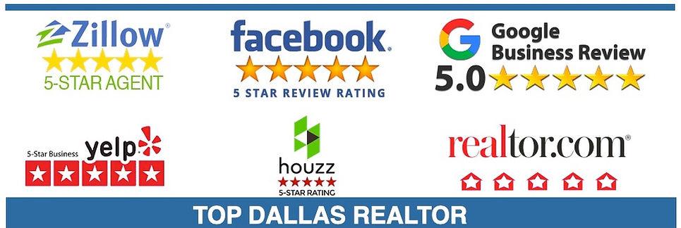 Frisco Home Value, Frisco Home Worth, Frisco Discount Listing agent 5 star realtor dallas real estate agent