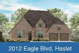2012 Eagle Blvd.jpeg