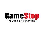 GameStop Corp Dallas relocation real est