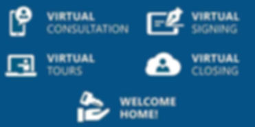 virtual buyer dallas realtor broker agen