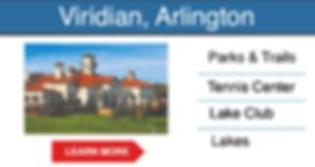 viridian arlington master planned commun