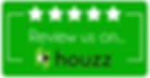 houzz 5 star reviews realtor dallas fris