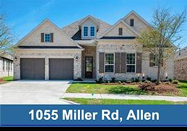 1055 Miller Rd, Allen .png