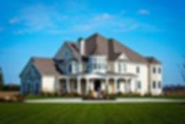 Gallery custom homes rebate discount cashback realtor