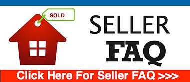 seller faq , real estate agents in Frisco, real estate agents in DFW, Frisco real estate agents, Frisco real estate agents