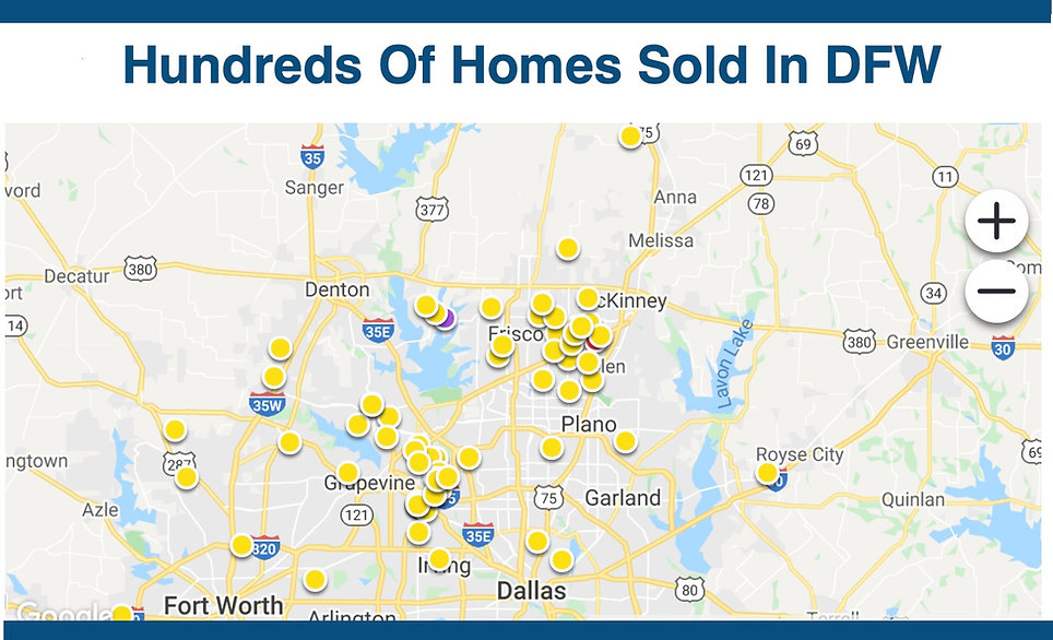 frisco 1% Flat Fee discount Listing Service Dallas Fort Worth DFW Frisco    1 Percent To List in DFW Dallas Texas, dallas flat fee listing agent rebate dis