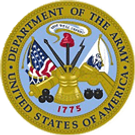 texas military relocation real estate ag
