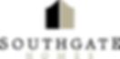 southgate logo.png