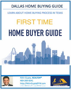 first-time homebuyer, home buyer, first-time home buyer, dallas, real estate ,homes, tx, dallas