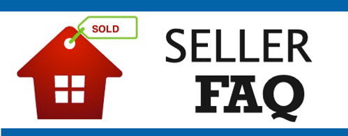 Texas Home Seller FAQs | T-47, earnest money, option fee, exclusions, home warranty, HOA, Financial Addendum, CC&Rs, dallas fort worth frisco prosper flower