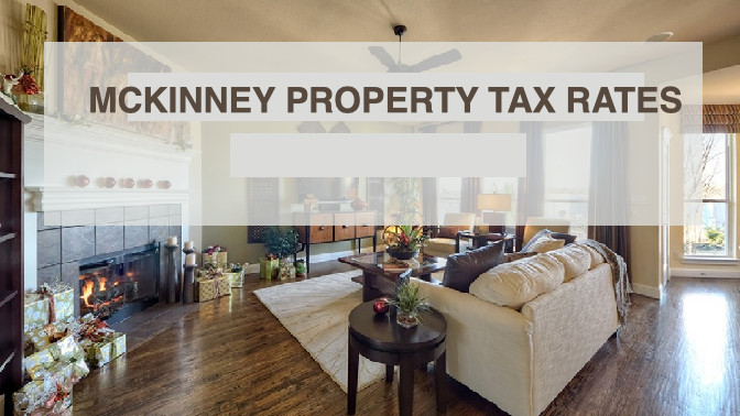 mckinney property tax rate, dallas property tax rates, how to reduce mckinney property tax, mckinney gri realtor, mckinney tx realtor GRI relocation real estate agent luxury buy home sell home realty real estate services mckinney tarrant county real estate market report, mckinney homestead exemption, how to save on property tax in mckinney