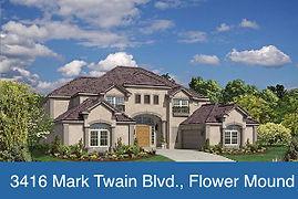 3416 Mark Twain Blvd.jpg