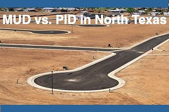 mud vs pid north texas dallas dfw.jpg