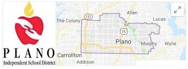 texas plano isd best school district dal