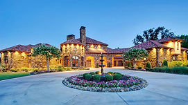 southlake real estate, coppell real estate, colleyville real estate, flower mound real estate, irving real estate, frisco real estate, dallas real estate  southlake luxury homes, southlake real estate, southlake texas, southlake tx real estate, grapevine tx real estate, Southlake GRI CRS Realtor real estate agent, colleyville tx real estate, real estate, luxury real estate, southlake tx, new homes for sale
