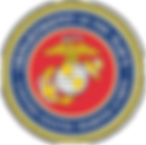 texas military relocation  specialist re