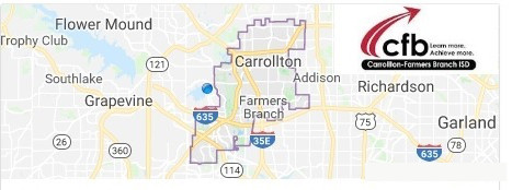 Buying or Selling Carrollton, TX Real Estate? The Timing Couldn't Be Better