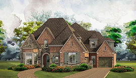 coppell luxury homes, coppell real estate, coppell texas, coppell tx real estate, Irving tx real estate, coppell GRI CRS Realtor real estate agent, Irving tx real estate, real estate, luxury real estate, flower mound tx real estate, new homes for sale, Coppell ISD homes for sale