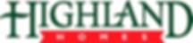 DALLAS, HOUSTON, SAN ANTONIO & AUSTIN new home builder buyer cashback rebate discount