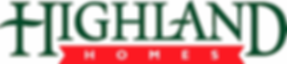 highland homes logo.png