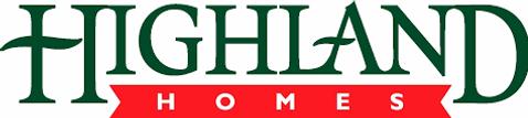 highland homes logo.png