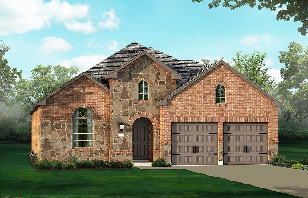 coppell home pre qualification loan tips realtor real estate agent physician relocation toyota frisco