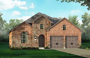 new coppell homes, new coppell isd homes, coppell realtor