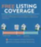 frisco tx Fsbo, Flat fee mls, home values, home sellers, home sellers info, dallas flat fee mls, north texas flat fee mls, fort worth flat fee mls, texas flat fee mls, austin flat fee mls, houston flat fee mls, san antonio flat fee mls, plano flat fee mls, dallas flat fee, flower mound flat fee realtor