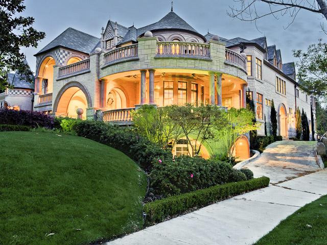 university park highland park park cities indian luxury homes realtor buy sell homes GRI real estate agent ePro accredited luxury home specialist dallas ALHS