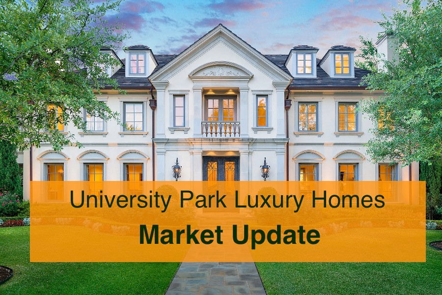 University Park Dallas Highland Park ISD texas luxury home realtor GRI relocation real estate agent luxury buy home sell home realty real estate services University Park Dallas county real estate market report university park market report homes for sale