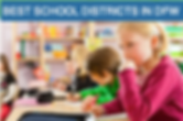 best school districts dfw, dallas corporate relocation services, dallas relocation services