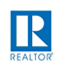 Top Best Dallas, Frisco, Plano, Coppell, Irving, Southlake, Lakewood, Colleyville, University Park, Grapevine, McKinney, Allen, Flower Mound & Trophy Club  Realtor Real Estate Agent Referrals Welcome providing real estate services to relocation families