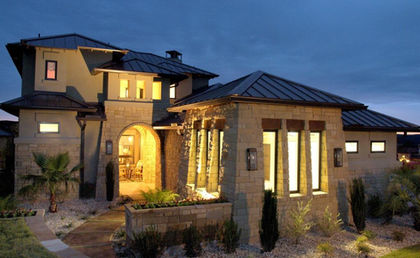 Newport Homebuilders homes rebate cashback realtor real estate agent dallas texas