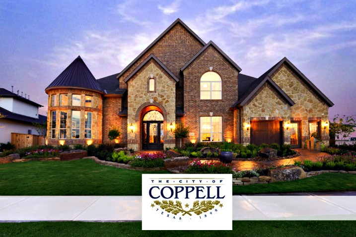 buy sell coppell homes - GRI relocation realtor las colinas irving valley ranch- real estate realtor - new home coppell - discount realtor -